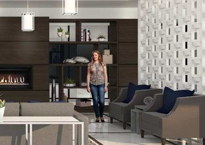 station-at-willow-grove-residential-lounge